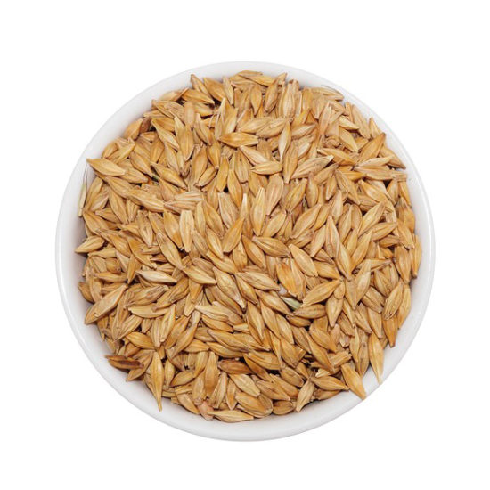 productos-a-granel-granalia