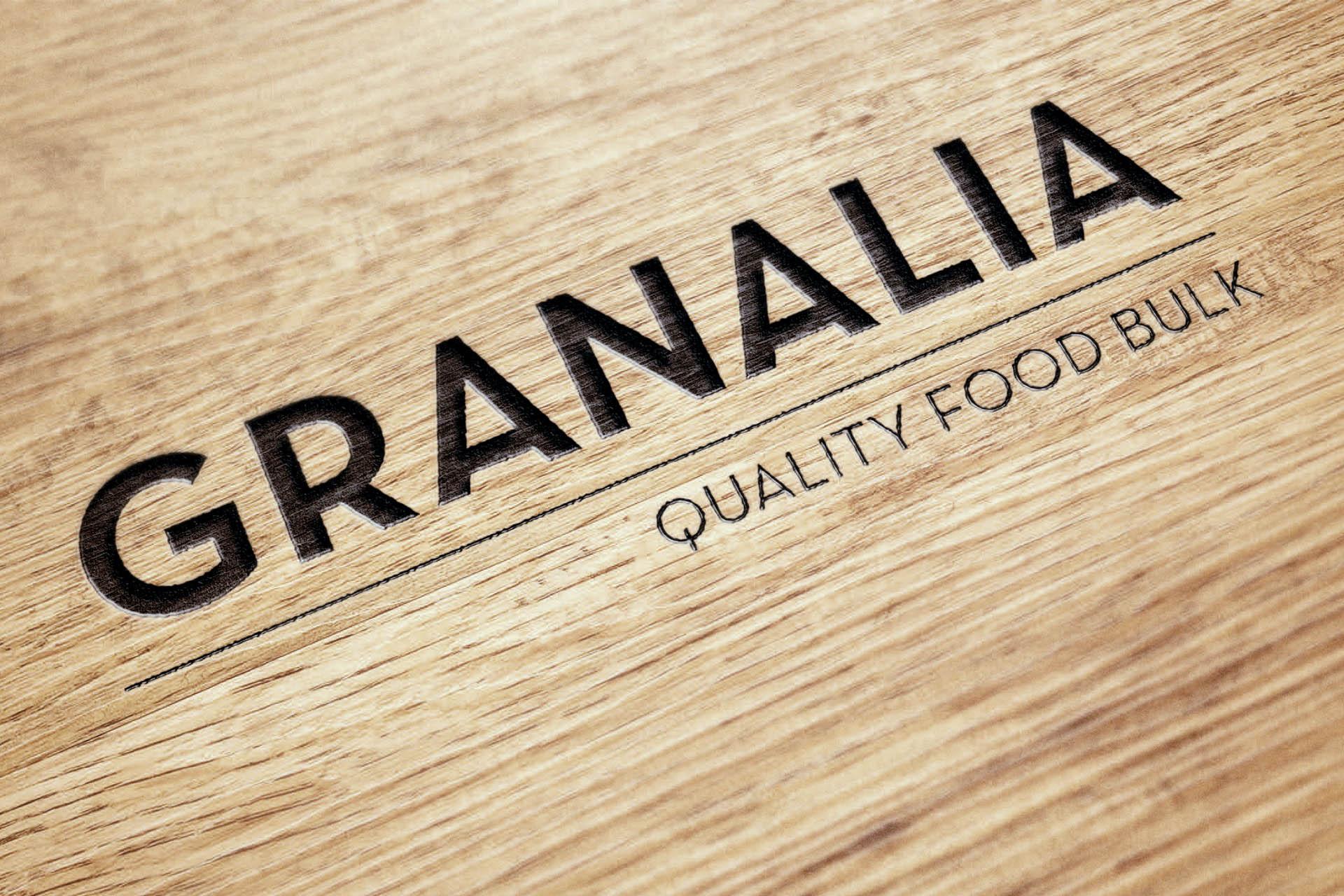 franquicia-productos-a-granel-granalia