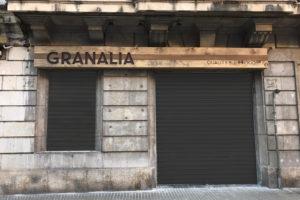 Granalia Mallorca